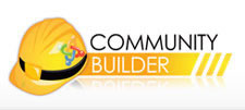 Community Builder Integration
