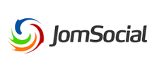 Joomla Extensions, Plugins, JomWALL, About, Dashtags, Software Development, Web Development, Social Extension, Intranet, Joomla Training Wexford About - Auto Webpage Profile Extension