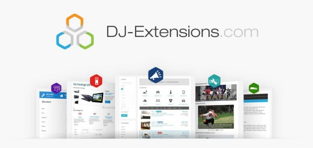 What should you know about our new partners: DJ-Extensions?